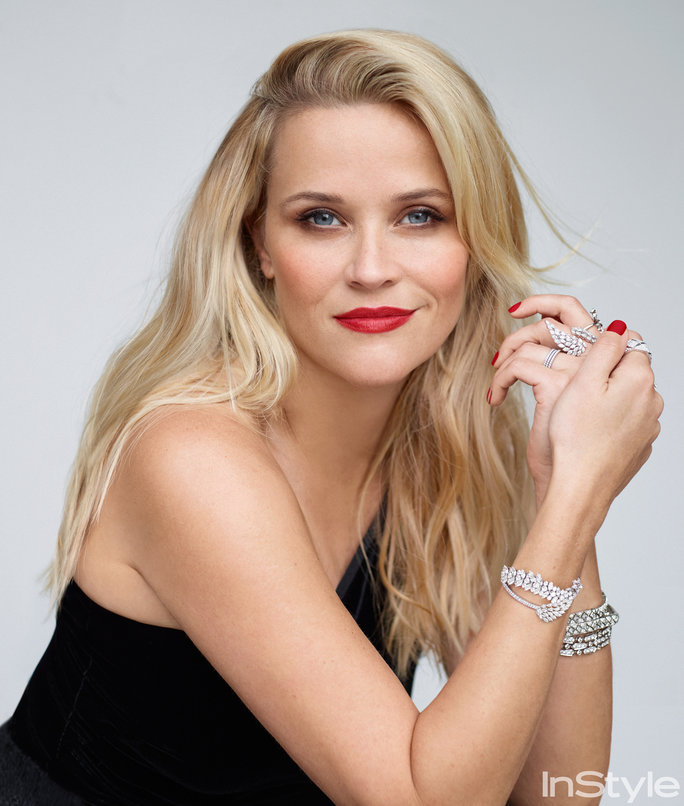 110116-reese-witherspoon-december-cover-lead_0_0.jpg